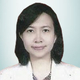 dr. Marie Yuni Andari, Sp.M merupakan dokter spesialis mata di Siloam Hospitals Mataram di Mataram