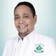 dr. Marihot Tambunan, Sp.PD-KGH merupakan dokter spesialis penyakit dalam konsultan ginjal hipertensi di RS PGI Cikini di Jakarta Pusat
