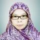 dr. Marina Epriliawati, Sp.PD merupakan dokter spesialis penyakit dalam di RSUP Fatmawati di Jakarta Selatan