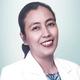 dr. Marina Tamara, Sp.OG merupakan dokter spesialis kebidanan dan kandungan di RS Evasari Awal Bros di Jakarta Pusat