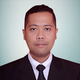 dr. Mario Pohan Silitonga, Sp.B merupakan  di