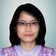 dr. Marion Cinta Kuntjoro, Sp.KFR merupakan dokter spesialis kedokteran fisik dan rehabilitasi di RSUD Budhi Asih di Jakarta Timur