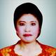 dr. Maris Suharni Angkat, Sp.Rad merupakan dokter spesialis radiologi di RS Mitra Jambi di Jambi