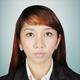 dr. Marisha Friska Halauwet, Sp.B merupakan dokter spesialis bedah umum di RS Aminah di Tangerang