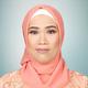 dr. Marissa Sylvia Regina, Sp.N merupakan dokter spesialis saraf di RS Bunda Palembang di Palembang