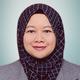 dr. Mariza Febyani, Sp.KK merupakan dokter spesialis penyakit kulit dan kelamin di Santosa Hospital Bandung Central di Bandung