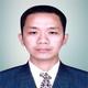 dr. Marjasa Dharmawan Dicky Newton, Sp.M, M.Kes merupakan dokter spesialis mata di Siloam Hospitals Lippo Cikarang di Bekasi