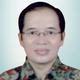 dr. Marko Antonio Suprantiyo, Sp.OG merupakan dokter spesialis kebidanan dan kandungan di RSIA Bunda Aliyah Pondok Bambu di Jakarta Timur