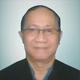 dr. Markus Tuba, Sp.A merupakan dokter spesialis anak di RSIA Bunda Suryatni di Bogor