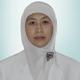 dr. Marlaini, Sp.S merupakan dokter spesialis saraf di RS Karya Bhakti Pratiwi di Bogor