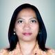 dr. Marliana Ritung, Sp.OG merupakan dokter spesialis kebidanan dan kandungan di RS Hermina Galaxy di Bekasi