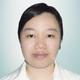 dr. Marlina Chandra merupakan dokter umum