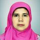 dr. Marlina Tasril, Sp.PD, FINASIM merupakan dokter spesialis penyakit dalam di RS Santa Maria Pekanbaru di Pekanbaru
