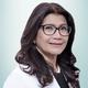 dr. Marlinda Adham Yudharto, Sp.THT-KL(K)Onk merupakan dokter spesialis THT konsultan di MRCCC Siloam Hospitals Semanggi di Jakarta Selatan