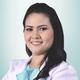 dr. Marlisye Marpaung, Sp.A(K) merupakan dokter spesialis anak konsultan di RS Cinta Kasih di Tangerang Selatan