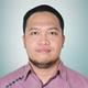 dr. Marlon Tua, Sp.S merupakan dokter spesialis saraf di RS Bella di Bekasi
