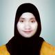 dr. Marlyanti Nur Rahmah, Sp.M(K), M.Kes merupakan dokter spesialis mata konsultan di Klinik Orbita Celebes Eye Center Makassar di Makassar