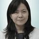 dr. Marlyn Cecilia Malonda, Sp.A merupakan dokter spesialis anak di Mayapada Hospital Tangerang di Tangerang