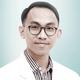 dr. Marquee Kenny Tumbelaka, Sp.OT merupakan dokter spesialis bedah ortopedi di RS Hermina Depok di Depok