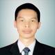 dr. Marselinus Surya Pranoto merupakan dokter umum di MRCCC Siloam Hospitals Semanggi di Jakarta Selatan