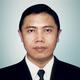 dr. Marselinus Wijaya, Sp.An merupakan dokter spesialis anestesi di RS Puri Medika di Jakarta Utara