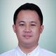 dr. Marshell Timotius Handoko, Sp.KKLP merupakan dokter spesialis kedokteran keluarga layanan primer di Brawijaya Clinic Kemang di Jakarta Selatan