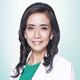 dr. Marsia Rusfianti, Sp.KK, FINSDV, M.Kes merupakan dokter spesialis penyakit kulit dan kelamin di Siloam Hospitals Lippo Cikarang di Bekasi