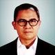 dr. Marsito, Sp.An merupakan dokter spesialis anestesi di RS Pusat Pertamina di Jakarta Selatan