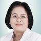 dr. Martani Widjajanti Sukarlan, Sp.A(K) merupakan dokter spesialis anak konsultan di RS Pondok Indah (RSPI) - Puri Indah di Jakarta Barat