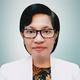 dr. Martha Andri Hastuti Sulistyorini, Sp.Rad merupakan dokter spesialis radiologi di RS Dr. Oen Solo Baru di Sukoharjo