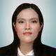 dr. Martha Iccha Kertawari Buntoro, Sp.S, M.Kes merupakan dokter spesialis saraf di RSJ Surakarta di Surakarta