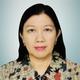 dr. Martha Liane Dameria Tambunan, Sp.Rad merupakan dokter spesialis radiologi di RSU Karisma Cimareme di Bandung Barat