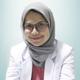 dr. Martha Putri Nurul Emverawati, Sp.KK, M.Kes merupakan dokter spesialis penyakit kulit dan kelamin di RS Trimitra di Bogor
