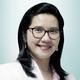 dr. Martha Saulina, Sp.KK merupakan dokter spesialis penyakit kulit dan kelamin di RS Awal Bros Tangerang di Tangerang