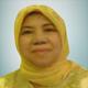 dr. Marthalena Adnin, Sp.PK merupakan dokter spesialis patologi klinik di Siloam Hospitals Purwakarta di Tasikmalaya