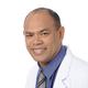 dr. Marthen Imanuel Benu, Sp.B-KBD merupakan dokter spesialis bedah konsultan bedah digestif di Eka Hospital Pekanbaru di Pekanbaru