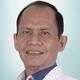 dr. Marthin Batubara, Sp.PD-KHOM merupakan dokter spesialis penyakit dalam konsultan hematologi onkologi di RSUP Fatmawati di Jakarta Selatan