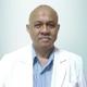 dr. Marthin Walean, Sp.OG merupakan dokter spesialis kebidanan dan kandungan di RS Harapan Keluarga Jababeka di Bekasi
