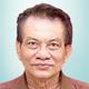 dr. Martin Andi Hamdjang, Sp.B merupakan dokter spesialis bedah umum di RS Camatha Sahidya di Batam