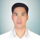 dr. Martin Ganda, Sp.AK merupakan dokter spesialis akupunktur di RS EMC Tangerang di Tangerang