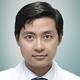 dr. Martin Hertanto, Sp.M merupakan dokter spesialis mata di RS Mata Jakarta Eye Center (JEC) Primasana di Jakarta Utara