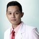 dr. Martin Prayiggo Utomo merupakan dokter umum