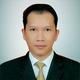 dr. Martin Ramses Simanungkalit, Sp.An merupakan dokter spesialis anestesi di RS Santa Maria Pekanbaru di Pekanbaru
