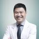 dr. Martin Sondak, Sp.M merupakan dokter spesialis mata di Klinik Mata Nusantara Kebon Jeruk (KMN) di Jakarta Barat