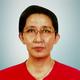 dr. Martina Wiwie Setiawan, Sp.KJ(K) merupakan dokter spesialis kedokteran jiwa konsultan di RS Cipto Mangunkusumo - Kencana di Jakarta Pusat