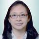 dr. Martine Natasuria, Sp.A, M.Kes  merupakan dokter spesialis anak di RS Pondok Indah (RSPI) - Puri Indah di Jakarta Barat