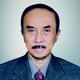 dr. Martopo Marnadi, Sp.B merupakan dokter spesialis bedah umum di