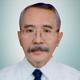 dr. Maruhum Nusaputra Simamora, Sp.B, FINACS merupakan dokter spesialis bedah umum di RS Angkatan Udara dr. M. Salamun di Bandung