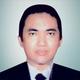 dr. Marwan Indamirsah, Sp.OG merupakan dokter spesialis kebidanan dan kandungan di RSU Sufina Aziz di Medan