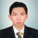 dr. Maryadi, Sp.Rad merupakan dokter spesialis radiologi di RS Pelabuhan Cirebon di Cirebon